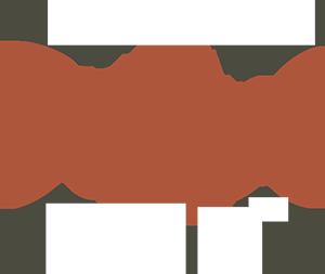 al-campo-logo-color